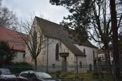 Mulhouse-Chapelle-Saint-Jean