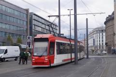 norimberk15