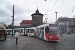 norimberk16