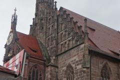 norimberk40