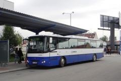 olomouc36
