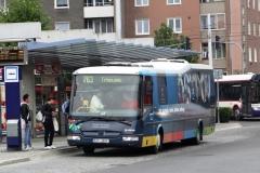 olomouc38