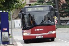olomouc48
