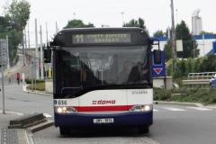 olomouc49