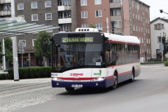 olomouc50