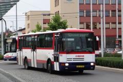 olomouc58