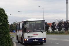olomouc59