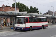 olomouc60