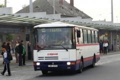 olomouc61