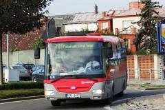 olomouc71