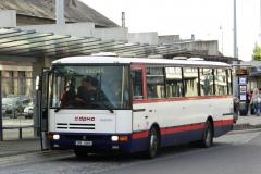 olomouc87