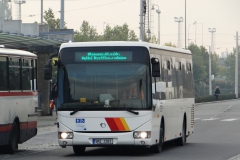 olomouc89