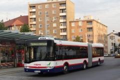 olomouc99