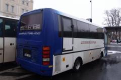 petrolex01