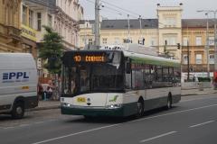 plzen105