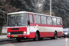 plzen43