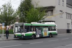 plzen46