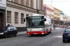 plzen47