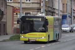 plzen52