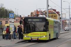 plzen53