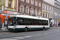plzen55