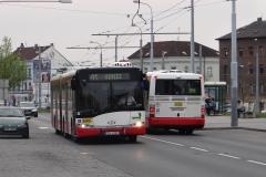 plzen60