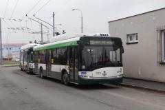 plzen62