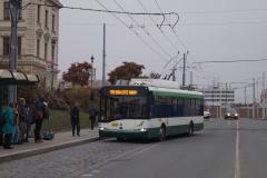 plzen64