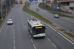 plzen65