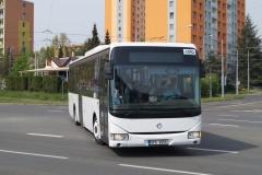 plzen72