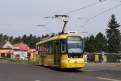plzen76
