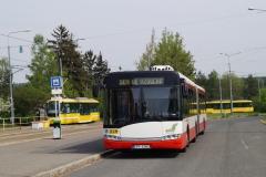 plzen79