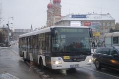 plzen81