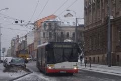 plzen83