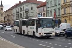 plzen92