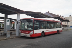 plzen95