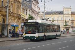 plzen96