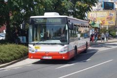 plzen98
