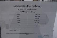 podborany03