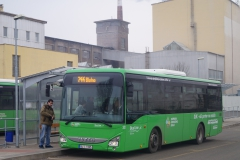 podborany13