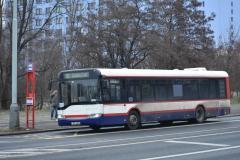 retrobus01
