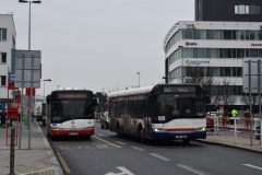 retrobus02