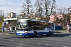 DSC_0883