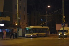 temesvar19