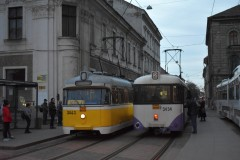 temesvar24