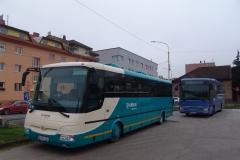 zilina33