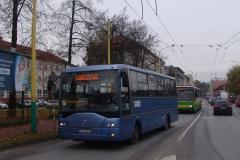 zilina39
