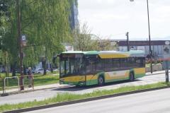 zilina59