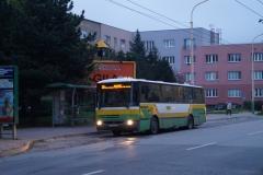 zilina81