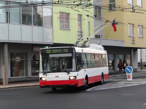 usti49